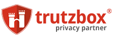 Trutzbox Privacy Partner