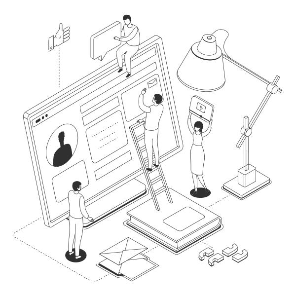 Trutzbox - Schutz Ihrer Daten und der Ihrer Kunden