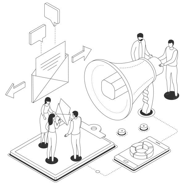 Kommunikations-Audit, Datenschutzhelden