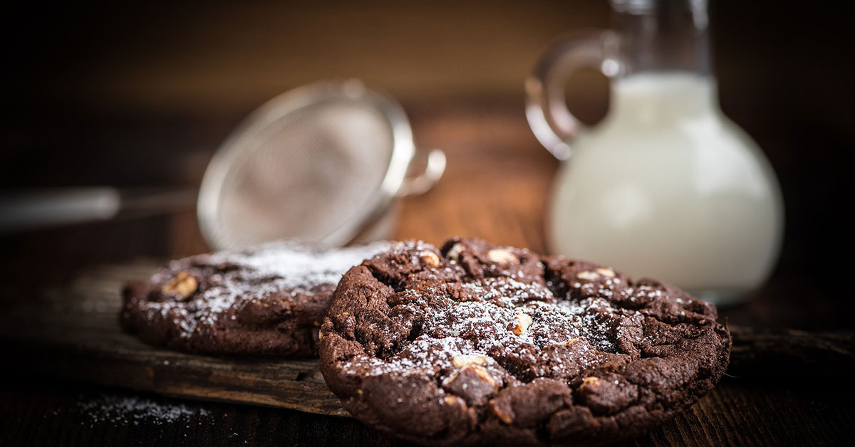 Leitlinien zu Cookies und Einwilligungen