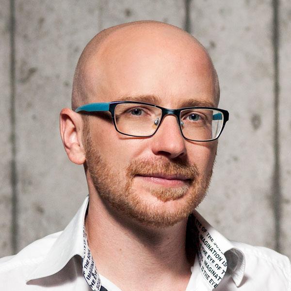 Werner Schmid, Datenschutzbeauftragter, Datenschutzauditor, Regensburg